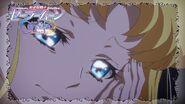 Sailor moon crystal act 34 preview usagi cries-1024x576
