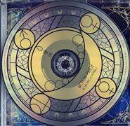 Sailor-moon-crystal-moon-pride-cd-blu-ray-1
