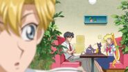 Sailor moon crystal act 17 asanuma hears luna talking-1024x576