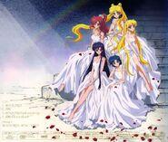 Sailor-moon-crystal-moon-pride-cd-blu-ray-hm4-17411-MLM20138376263 082014-F