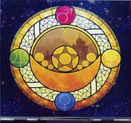 Sailor-moon-crystal-moon-pride-cd-blu-ray-hm4-17468-MLM20138376224 082014-F