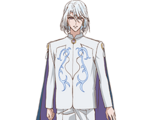 Prince Demande