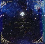 Sailor-moon-crystal-moon-pride-cd-blu-ray-0