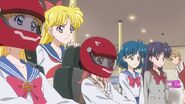 Sailor moon crystal act 27 racing-1024x576