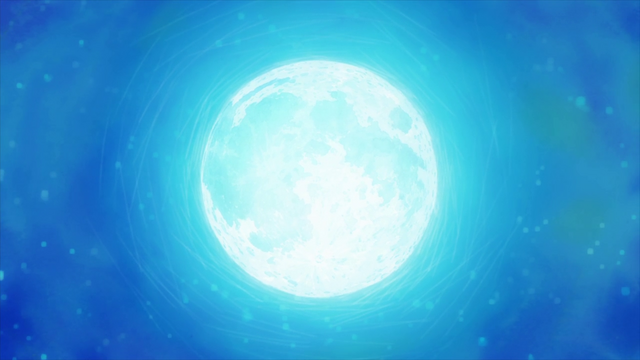 File:Moon 2.png
