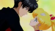 HorribleSubs-Sailor-Moon-Crystal-26-720p.mkv 20150719 214629.343