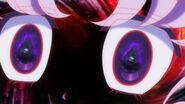 HorribleSubs-Sailor-Moon-Crystal-21-720p.mkv 20150502 221911.000