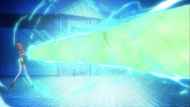 File:Supreme Thunder.jpg