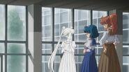 HorribleSubs-Sailor-Moon-Crystal-32-720p mkv 20160509 225535