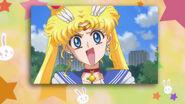 HorribleSubs-Sailor-Moon-Crystal-19-720p.mkv 20150408 110728