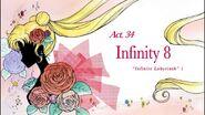 Infinity9