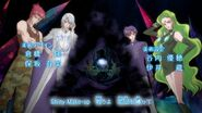 Sailor moon crystal intro the black moon clan-1024x576