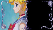 HorribleSubs-Sailor-Moon-Crystal-26-720p.mkv 20150719 214855.593
