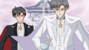 Sailor moon crystal act 22 tuxedo mask and king endymion-1024x576