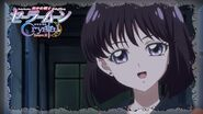 Sailor moon crystal act 28 hotaru-1024x576