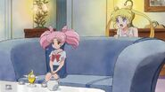 HorribleSubs-Sailor-Moon-Crystal-32-720p mkv 20160509 225551