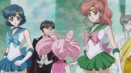 Sailor moon crystal act 26 chibusa much taller-1024x576