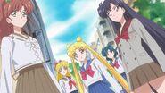 Sailor moon crystal act 27 the sailor team-1024x576