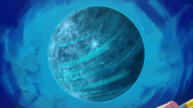 File:Mercury planet.png