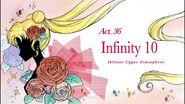 Infinity11