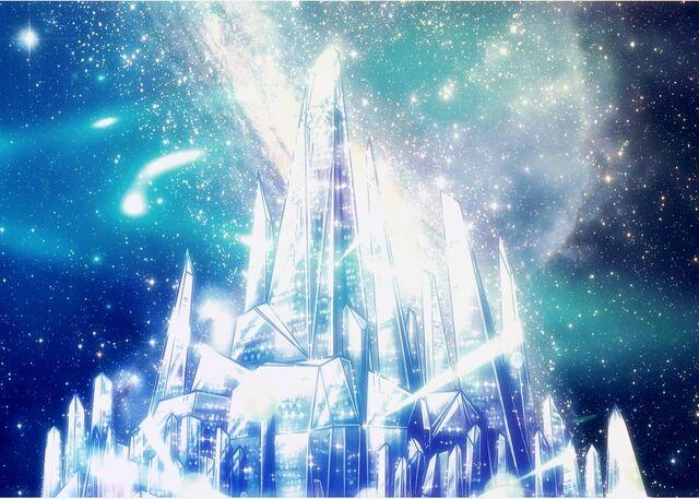 File:Crystal Tokyo.jpg