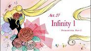 Infinity2