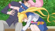 Sailor moon crystal act 26 chibiusa returns-1024x576