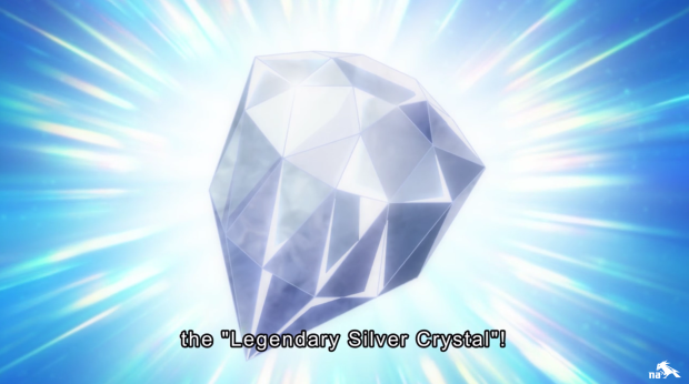 File:Silver Crystal 2.png