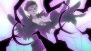 Sailor moon crystal act 17 petz-1024x576
