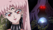 HorribleSubs-Sailor-Moon-Crystal-24-720p.mkv 20150620 213018.984