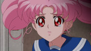 HorribleSubs-Sailor-Moon-Crystal-26-720p.mkv 20150719 215220.203