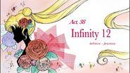 Infinity13