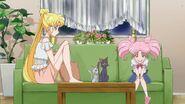HorribleSubs-Sailor-Moon-Crystal-33-720p mkv 20160517 234457