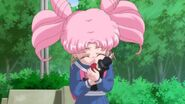 Sailor moon crystal act 26 chibiusa still crushing on tuxedo mask-1024x576