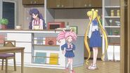 Sailor moon crystal act 27-2 what is that luna book about-1024x576