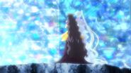 Sailor moon crystal act 14 human luna-1024x576