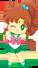 Sailor Jupiter map icon