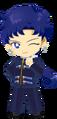 Kou Seiya (School Uniform)