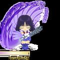 Game Center 0262 JV (Sailor Saturn)