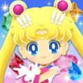 SMD icon