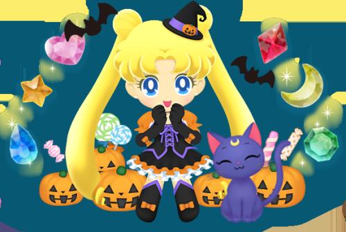 SMD title atlas (Halloween)
