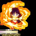 Game Center 0262 JV (Super Sailor Mars)