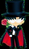 Tuxedo Mask (cutscene)