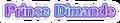Prince Dimande logo
