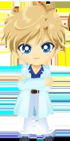 Haruka Tenoh (Stars)