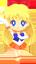 Sailor Venus map icon