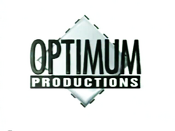 Optimum Productions Logo