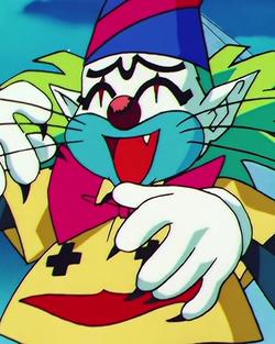 Mister-Magic-Pierrot1