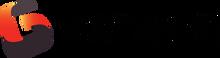 Geneon-logo1