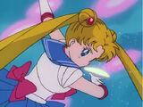 Moon Tiara Magic